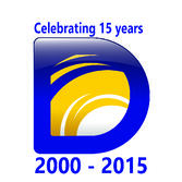 Daystar celebrates 15 years