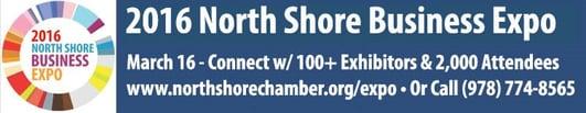 2016 North Shore Expo