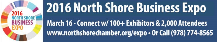 2016 North Shore Expo
