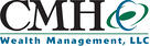 CMH Wealth Management