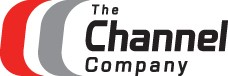 CRN: The Channel Company