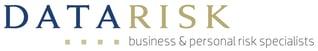DataRisk LLC