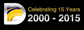 Daystar celebrates 15 years