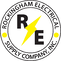 Rockingham Electrical Supply Company