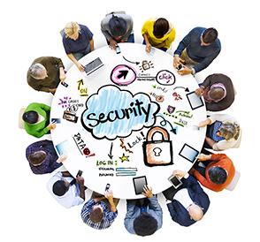 Security Training Web-1