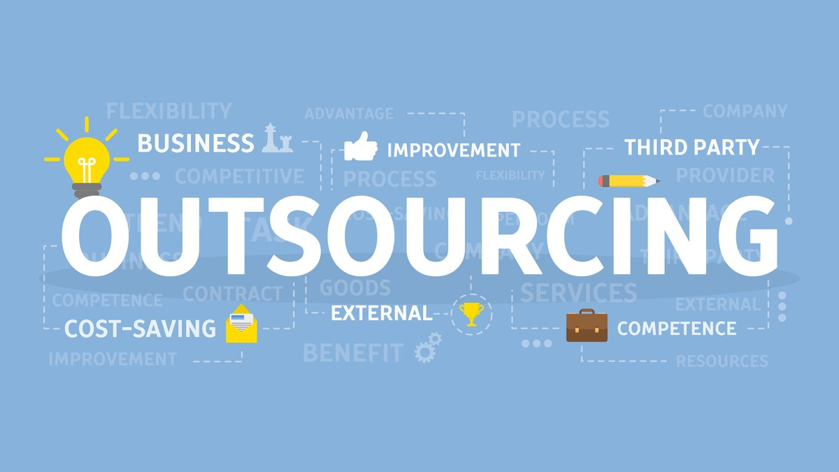 outsourcing-your-it-department