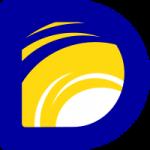 daystar-admin